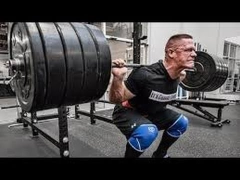 """WWE"" Workout Motivation – ""Rise To The Top"" 2015"