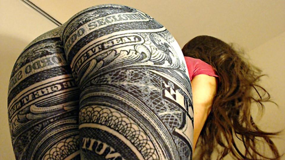"Female Fitness ""Beautiful Yoga"" Motivation 2015"