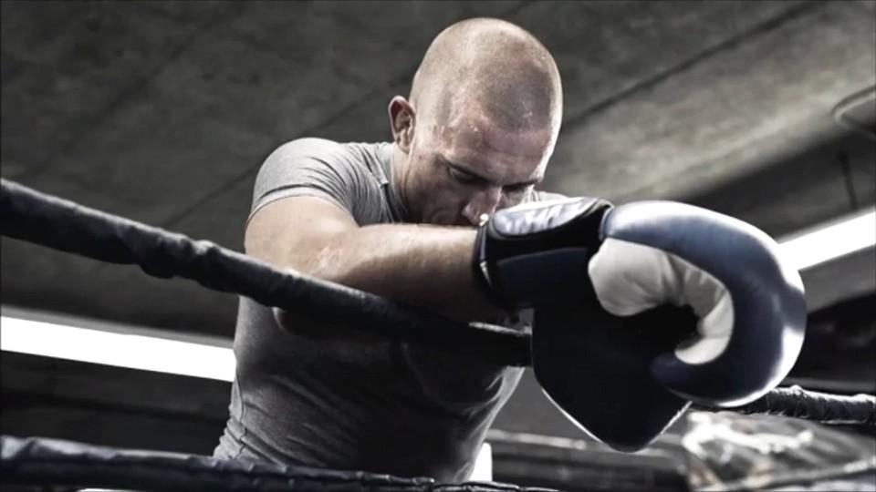 "Ultimate ""MMA"" Motivation – ""Fight On"" 2015"
