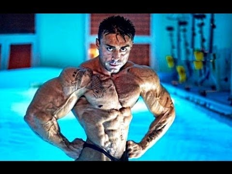 """The Best Bodybuilding Motivation – """"Do You Have What It Takes"""""""