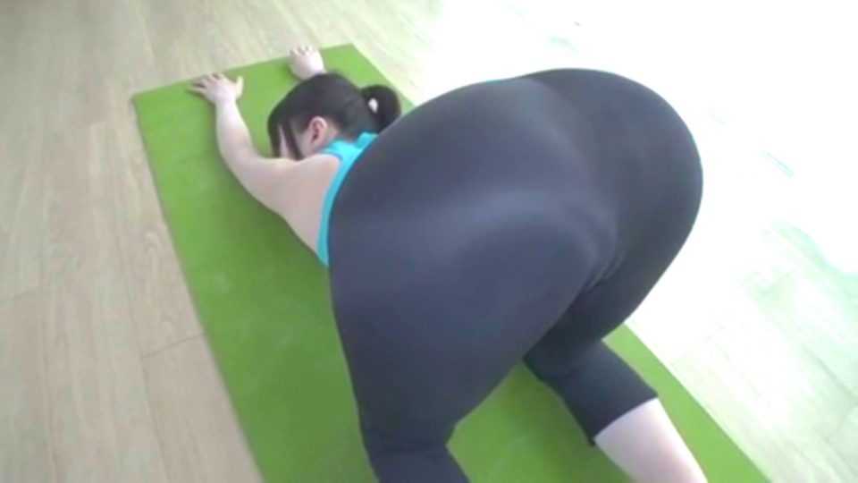 Julia louis dreyfuss sexy pics