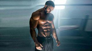 Bodybuilding Motivation – Awakening Beast (2018)