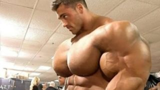 Bodybuilding Motivation – THE RESULTS WILL COME(2018)