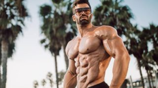 "Bodybuilding Motivation – IT'S A LIFESTYLE""2019″"