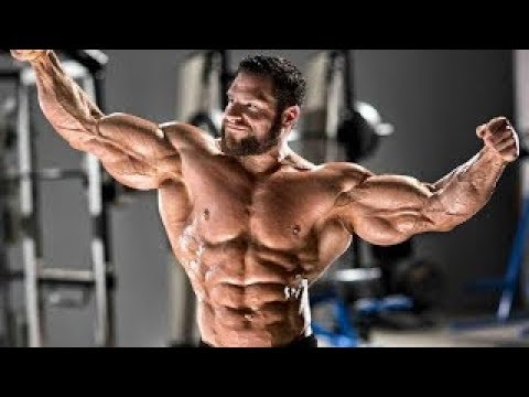 Bodybuilding Motivation – Xtreme Motivation 2019
